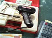 WELLER Miscellaneous Tool 8200N